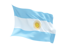 Argentina Virtual Number ,unlimited minutes to VOIP ,Asterisk
