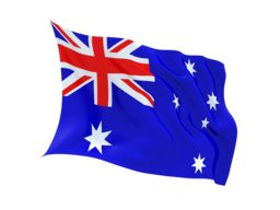 Australia Virtual Number ,unlimited minutes to VOIP ,Asterisk