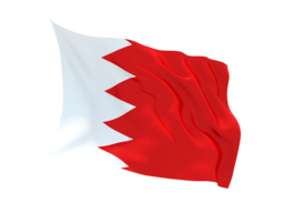 Bahrain Virtual Number ,unlimited minutes to VOIP ,Asterisk