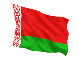 Belarus Virtual Number ,unlimited minutes to VOIP ,Asterisk