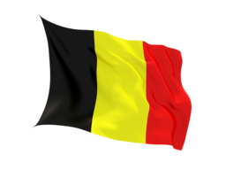 Belgium Virtual Number ,unlimited minutes to VOIP ,Asterisk