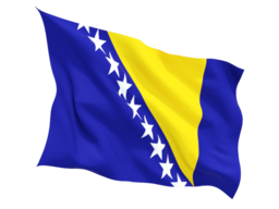 Bosnia And Herzegovina Virtual Number ,unlimited minutes to VOIP ,Asterisk
