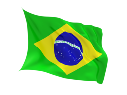 Brazil Virtual Number ,unlimited minutes to VOIP ,Asterisk