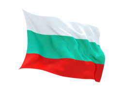 Bulgaria Virtual Number ,unlimited minutes to VOIP ,Asterisk