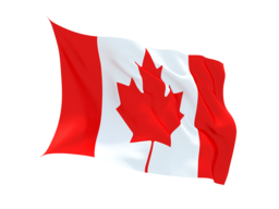 Canada Virtual Number ,unlimited minutes to VOIP ,Asterisk