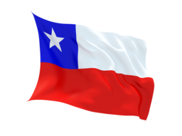 Chile Virtual Number ,unlimited minutes to VOIP ,Asterisk