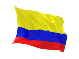 Colombia Virtual Number ,unlimited minutes to VOIP ,Asterisk