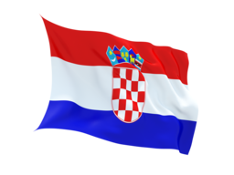 Croatia Virtual Number ,unlimited minutes to VOIP ,Asterisk
