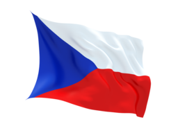 Czech Republic Virtual Number ,unlimited minutes to VOIP ,Asterisk