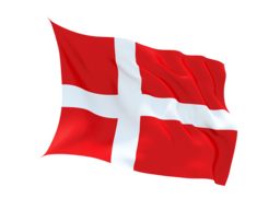 Denmark Virtual Number ,unlimited minutes to VOIP ,Asterisk