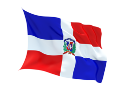 Dominican Republic Virtual Number ,unlimited minutes to VOIP ,Asterisk