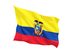 Ecuador Virtual Number ,unlimited minutes to VOIP ,Asterisk