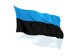 Estonia Virtual Number ,unlimited minutes to VOIP ,Asterisk