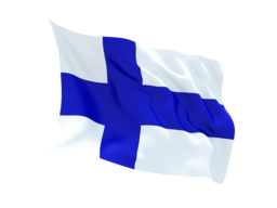 Finland Virtual Number ,unlimited minutes to VOIP ,Asterisk