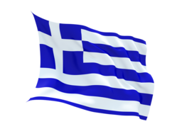 Greece Virtual Number ,unlimited minutes to VOIP ,Asterisk