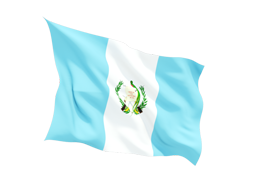 Guatemala Virtual Number ,unlimited minutes to VOIP ,Asterisk
