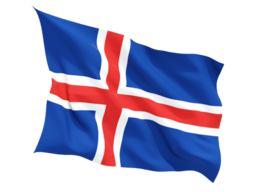Iceland Virtual Number ,unlimited minutes to VOIP ,Asterisk