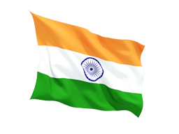 India Virtual Number ,unlimited minutes to VOIP ,Asterisk