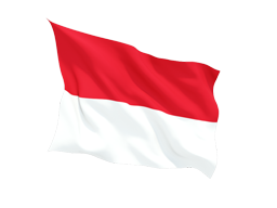 Indonesia Virtual Number ,unlimited minutes to VOIP ,Asterisk
