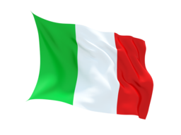 Italy Virtual Number ,unlimited minutes to VOIP ,Asterisk