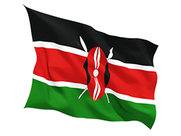 Kenya Virtual Number ,unlimited minutes to VOIP ,Asterisk