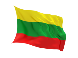 Lithuania Virtual Number ,unlimited minutes to VOIP ,Asterisk