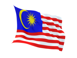 Malaysia Virtual Number ,unlimited minutes to VOIP ,Asterisk