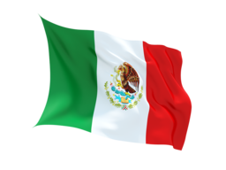 Mexico Virtual Number ,unlimited minutes to VOIP ,Asterisk