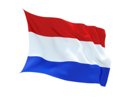 Netherlands Virtual Number ,unlimited minutes to VOIP ,Asterisk