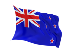 New Zealand Virtual Number ,unlimited minutes to VOIP ,Asterisk