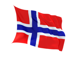 Norway Virtual Number ,unlimited minutes to VOIP ,Asterisk