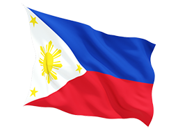 Philippines Virtual Number ,unlimited minutes to VOIP ,Asterisk