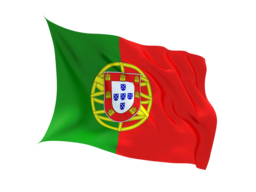 Portugal Virtual Number ,unlimited minutes to VOIP ,Asterisk
