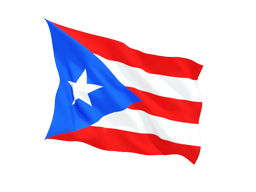 Puerto Rico Virtual Number ,unlimited minutes to VOIP ,Asterisk