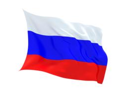 Russian Federation Virtual Number ,unlimited minutes to VOIP ,Asterisk
