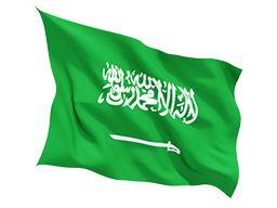 Saudi Arabia Virtual Number ,unlimited minutes to VOIP ,Asterisk