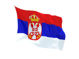 Serbia Virtual Number ,unlimited minutes to VOIP ,Asterisk
