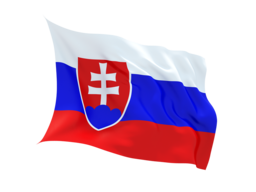 Slovakia Virtual Number ,unlimited minutes to VOIP ,Asterisk