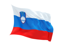 Slovenia Virtual Number ,unlimited minutes to VOIP ,Asterisk