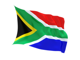 South Africa Virtual Number ,unlimited minutes to VOIP ,Asterisk