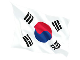 South Korea Virtual Number ,unlimited minutes to VOIP ,Asterisk