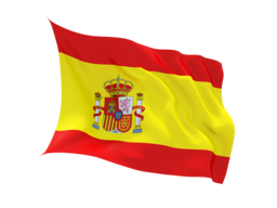 Spain Virtual Number ,unlimited minutes to VOIP ,Asterisk