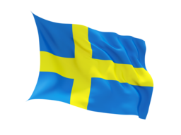 Sweden Virtual Number ,unlimited minutes to VOIP ,Asterisk
