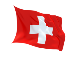 Switzerland Virtual Number ,unlimited minutes to VOIP ,Asterisk