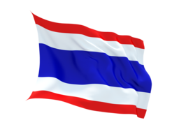 Thailand Virtual Number ,unlimited minutes to VOIP ,Asterisk