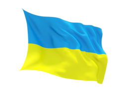 Ukraine Virtual Number ,unlimited minutes to VOIP ,Asterisk