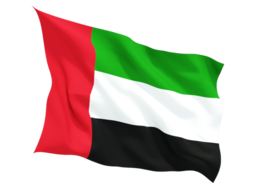 United Arab Emirates Virtual Number ,unlimited minutes to VOIP ,Asterisk