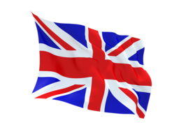 United Kingdom Virtual Number ,unlimited minutes to VOIP ,Asterisk
