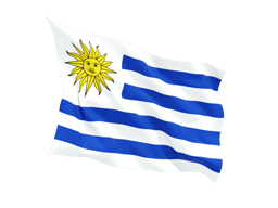 Uruguay Virtual Number ,unlimited minutes to VOIP ,Asterisk