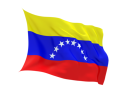 Venezuela Virtual Number ,unlimited minutes to VOIP ,Asterisk